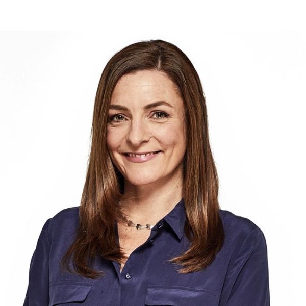 Melissa-reader-headshot