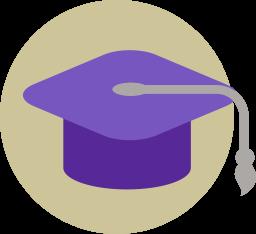 Violet Academy