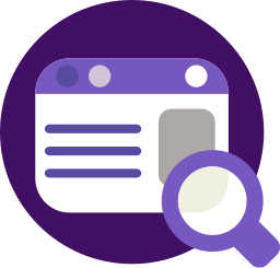 Violet Resources
